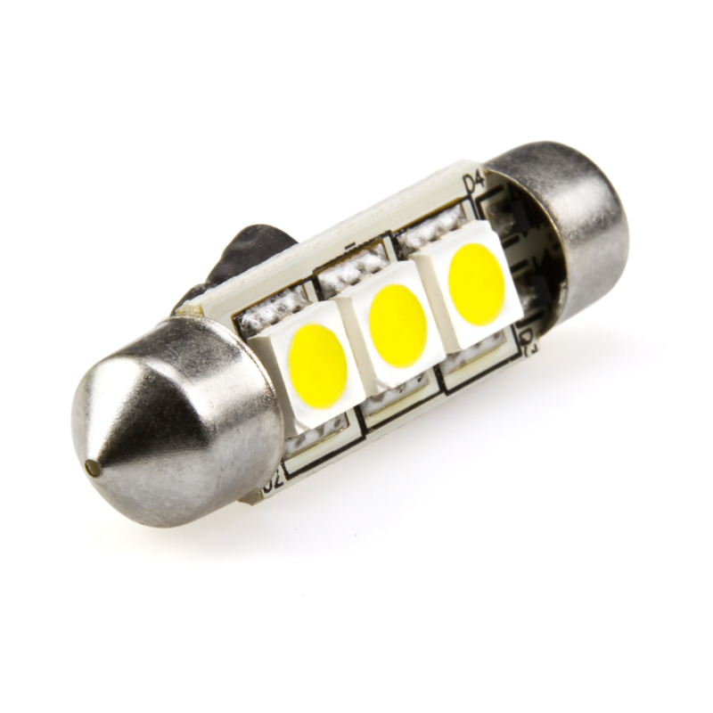 3710-xHP3-led-festoon-base-bulb-store