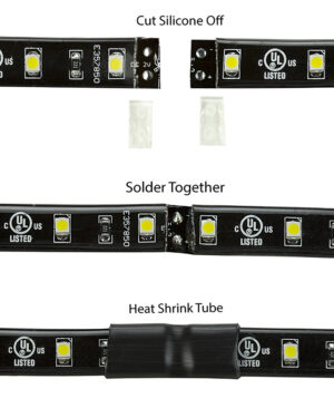 LED Strip Solutions