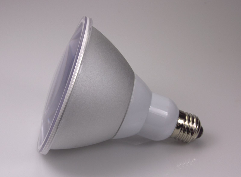 led-household-bulb-p38ip-2_specs