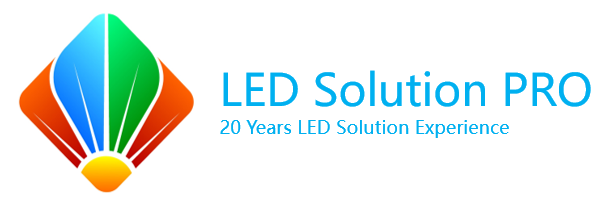 LED Solution PRO