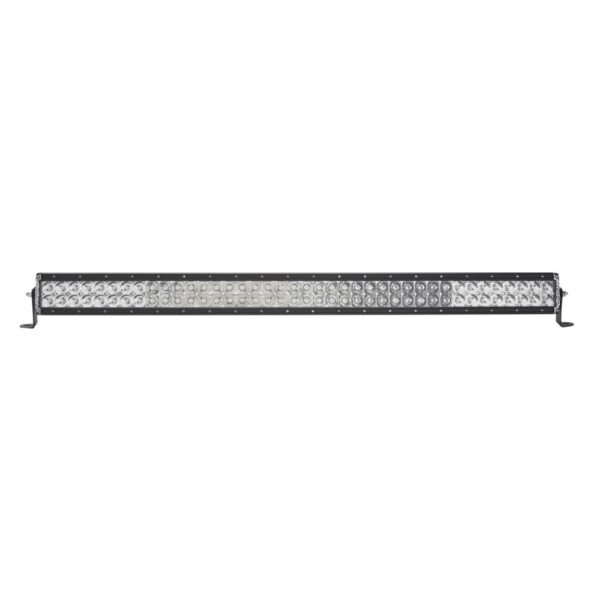 Rigid Industries E-Series LED Light Bar - 138313 | 4wheelparts.com