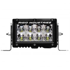 Industries E-Series 4″ Flood LED Light Bar – 104122