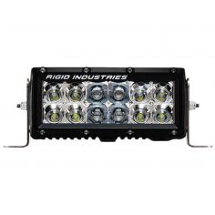 Industries E-Series 6″ Combo LED Light Bar – 106322