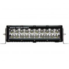 Industries E-Series LED Light Bar – 110112MIL