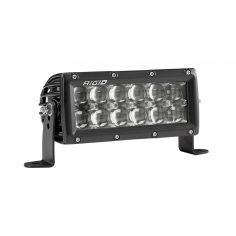Industries E-Series PRO 6″ Hyperspot LED Light Bar – 175713