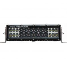 Industries E-Series LED Light Bar – 17831E