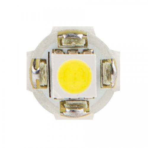 led-wedge-base-bulb-twist-lock-new-wled-xhp5-pcjpg0
